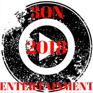 3on entertainment