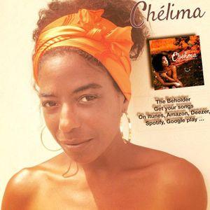 Chelima