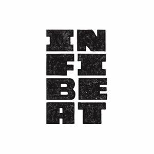 infibeat