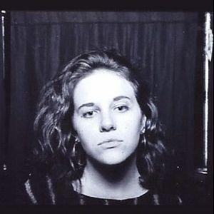 Molly Bolten