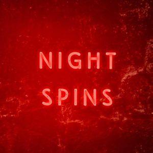 Night Spins