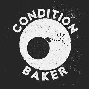 Condition Baker