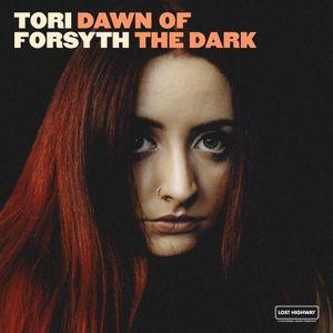 Tori Forsyth