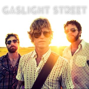 Gaslight Street