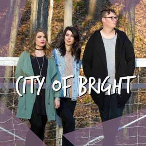 City of Bright