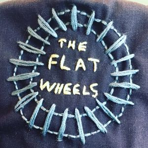 The Flat Wheels