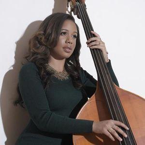 Aneesa Strings