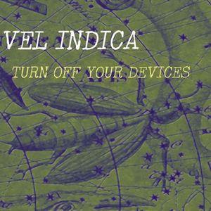 Vel Indica