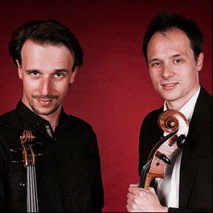 Duo Roszkowski
