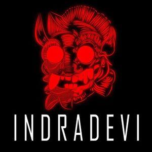 Indradevi