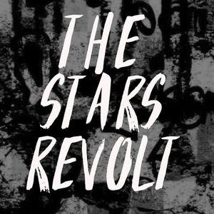 The Stars Revolt