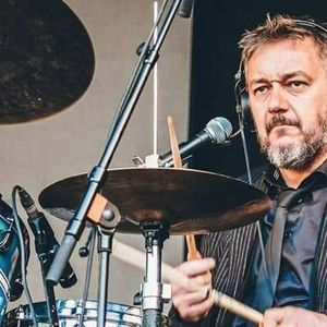 Franck Marco