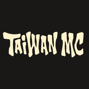 Taiwan MC - Chinese Man Records