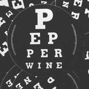 Pepperwine