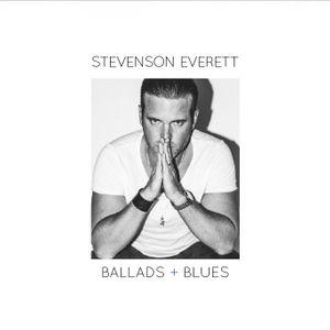 Stevenson Everett