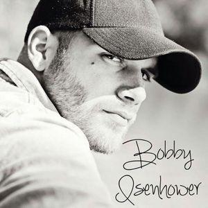 Bobby Isenhower