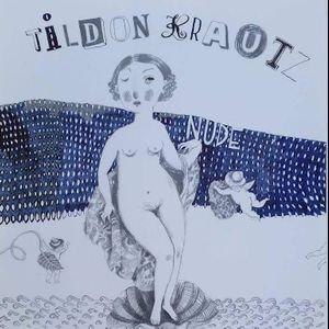 Tildon Krautz