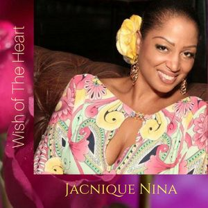 Jacnique Nina Music