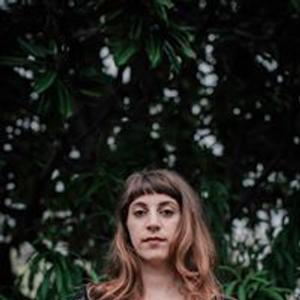 Sara Finkle Music