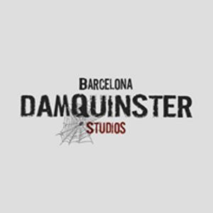 Damquinster