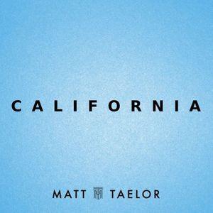 Matt Taelor