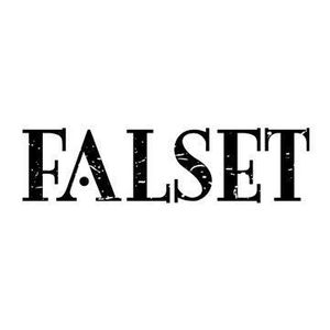 Falset