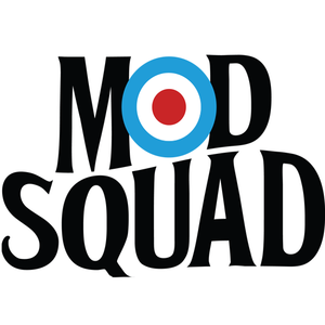 Mod Squad