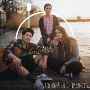 Leo Son & The Q-Tip Bandits