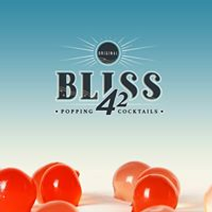 Bliss Cocktails