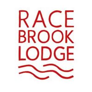 Race Brook Lodge