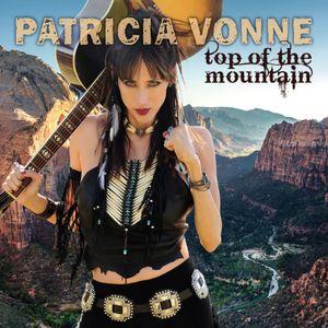 Patricia Vonne Fan Page