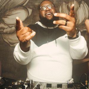 DJ Heavy