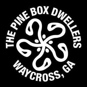 The Pine Box Dwellers