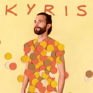 Kyris Music