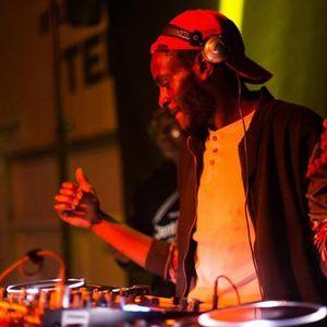 DJ Carter