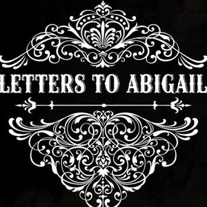 Letters to Abigail