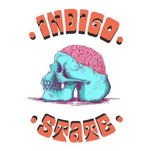 Indigo State