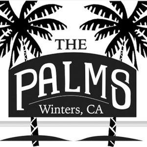 The Palms Playhouse