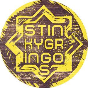 Stinky Gringos