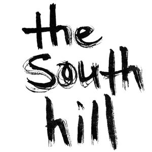 The South Hill