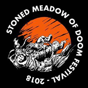 Stoned Meadow of Doom Fest