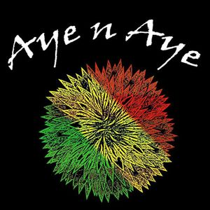 Aye N Aye