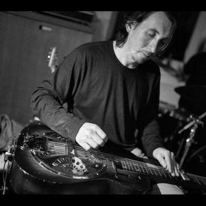 Tom Portman Music