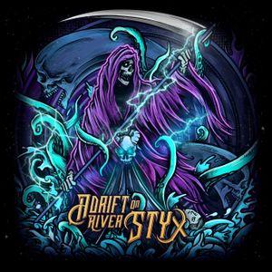 Adrift On River Styx Tour Dates 2019 Concert Tickets Bandsintown