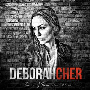 Deborah Cher