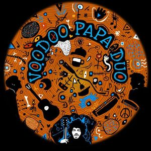 Voodoo Papa Duo
