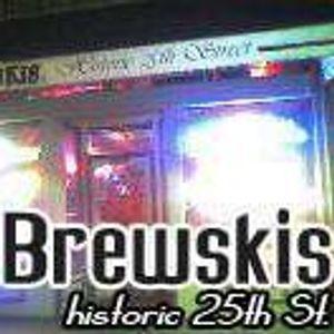 Brewski's