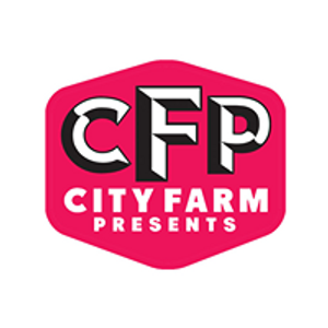 City Farm Presents