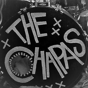 The Chapas