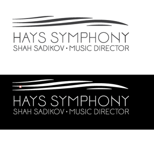 Hays Symphony Orchestra